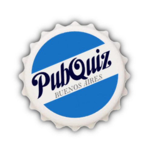 Pub Quiz May 2017